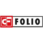 Фоліо