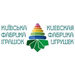 Київська фабрика іграшок