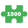 1500 елементів (7)