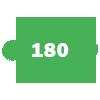 180 елементів (1)