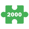 2000 елементів (3)