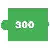 300 елементів (2)