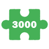 3000 елементів (1)