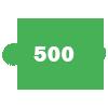 500 елементів (14)