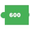 600 елементів (1)